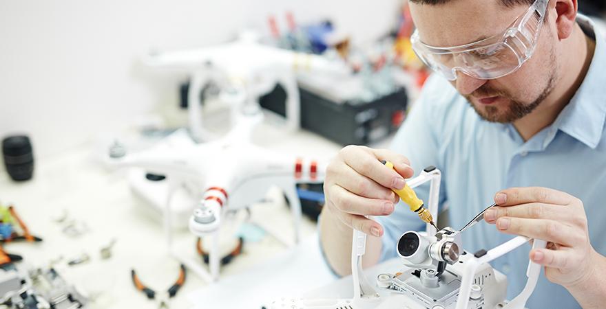 Industria 4.0 una nueva forma de entender los negocios | news especialidades | news & market