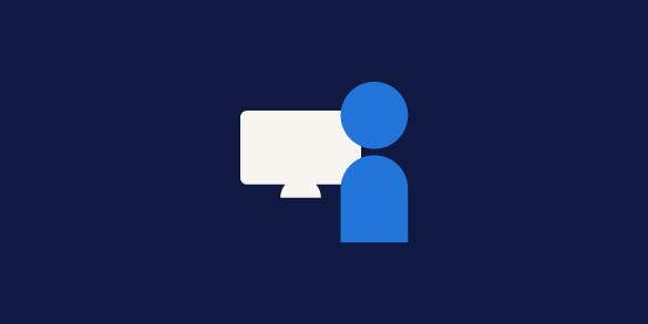 infografía Employer Branding | razones para irse o para quedarse en un empleo | 280