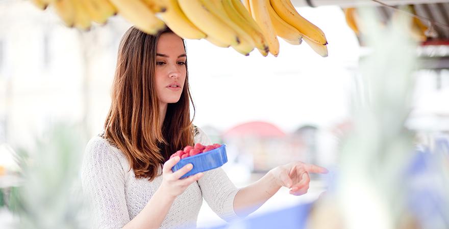 Los millennials también influyen en los canales de compra | news especialidades alimentación