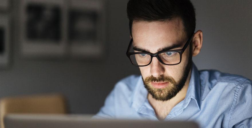 Cómo atender la Neurodiversidad en las empresas | 880