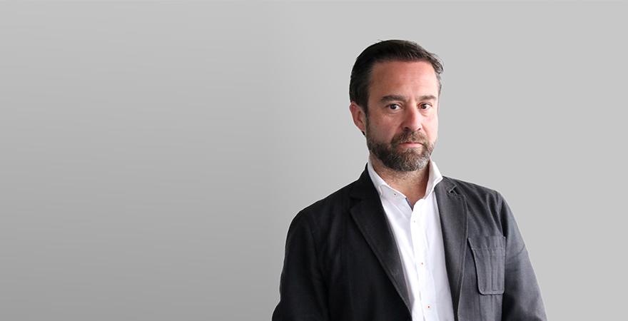 entrevista Jorge Rodríguez | FM Logistic | especialidades logística junio 2018