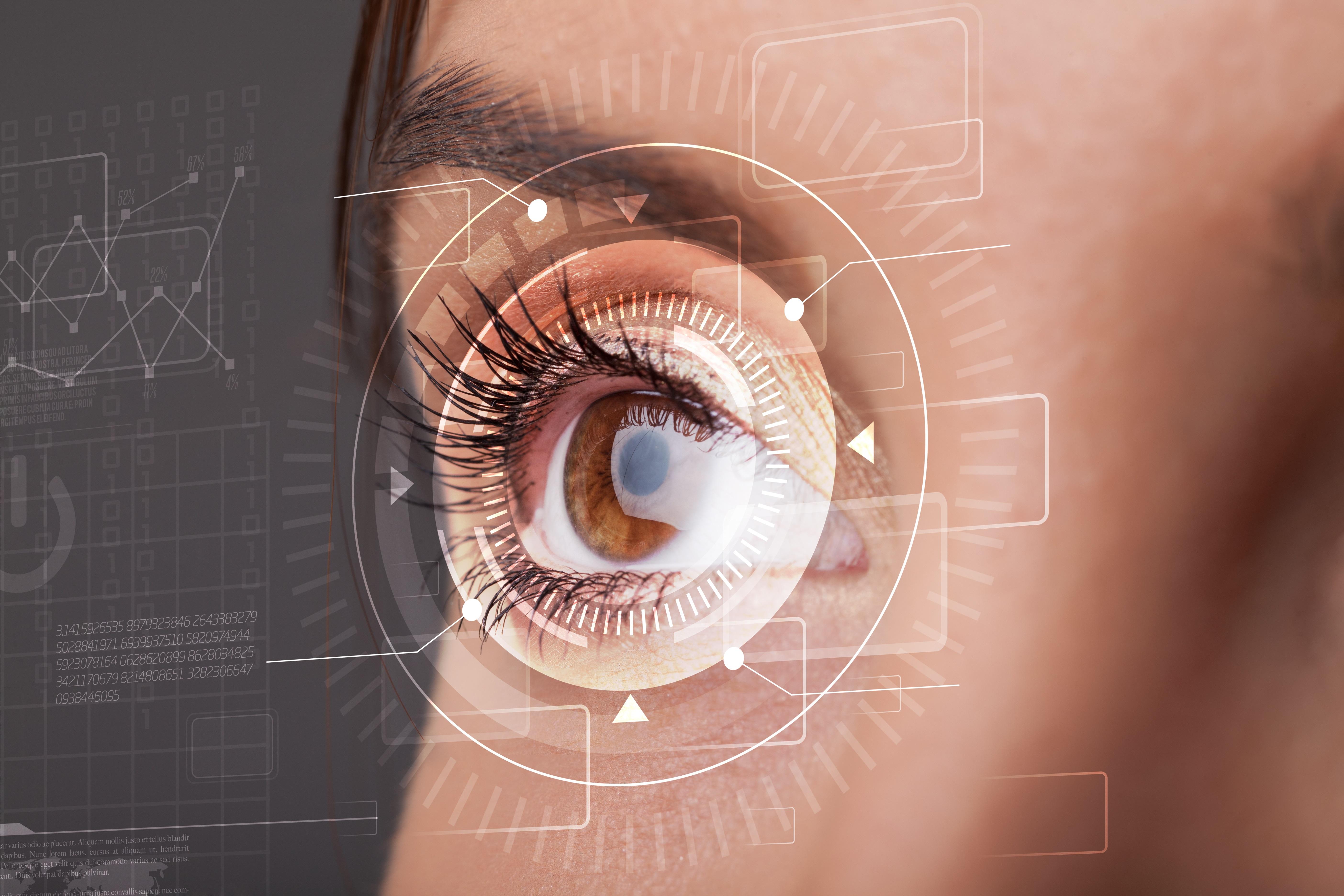 La biometría, una solución efectiva para los Recursos Humanos