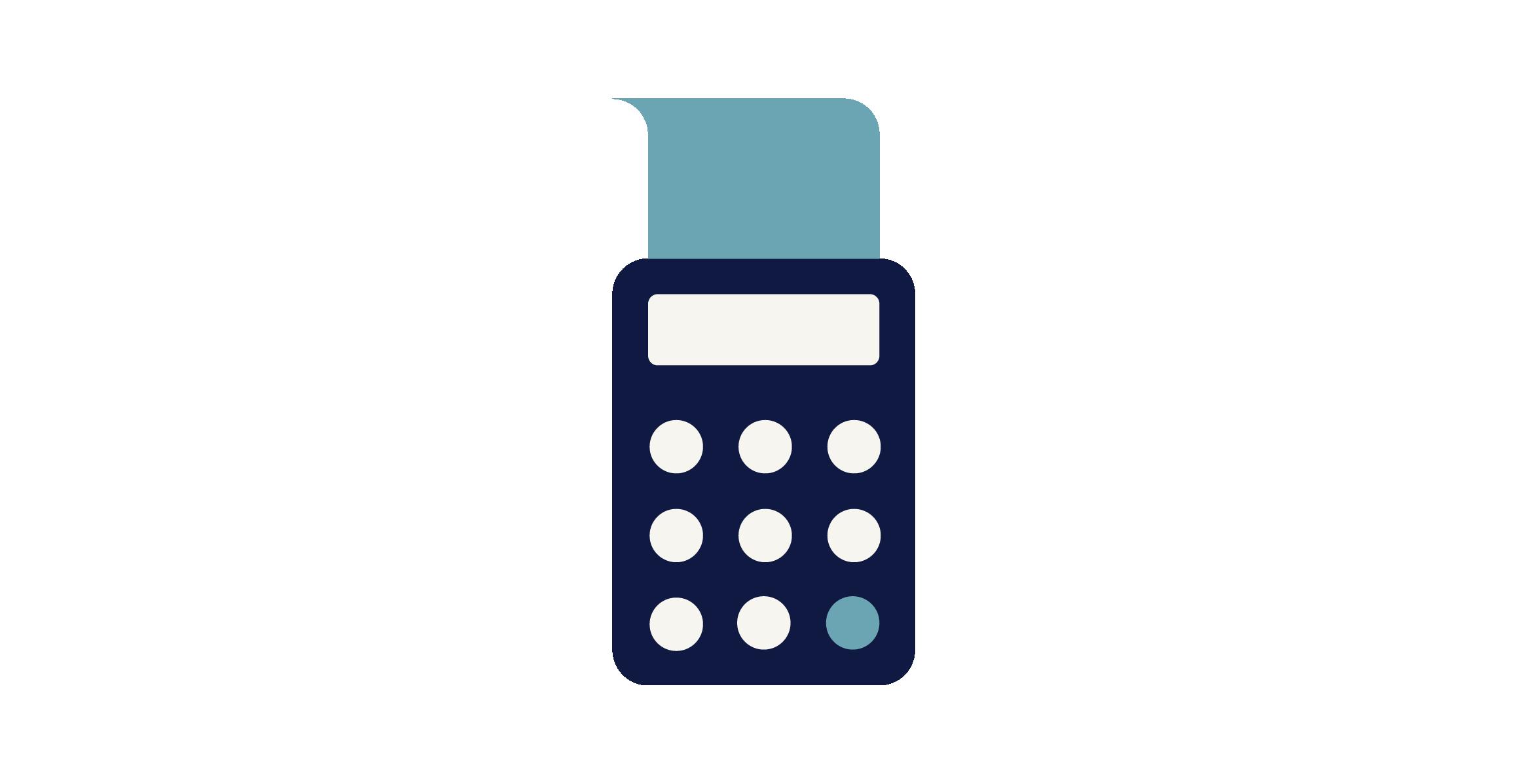 calculadora salarial randstad