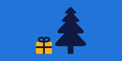 Miniatura campaña de navidad