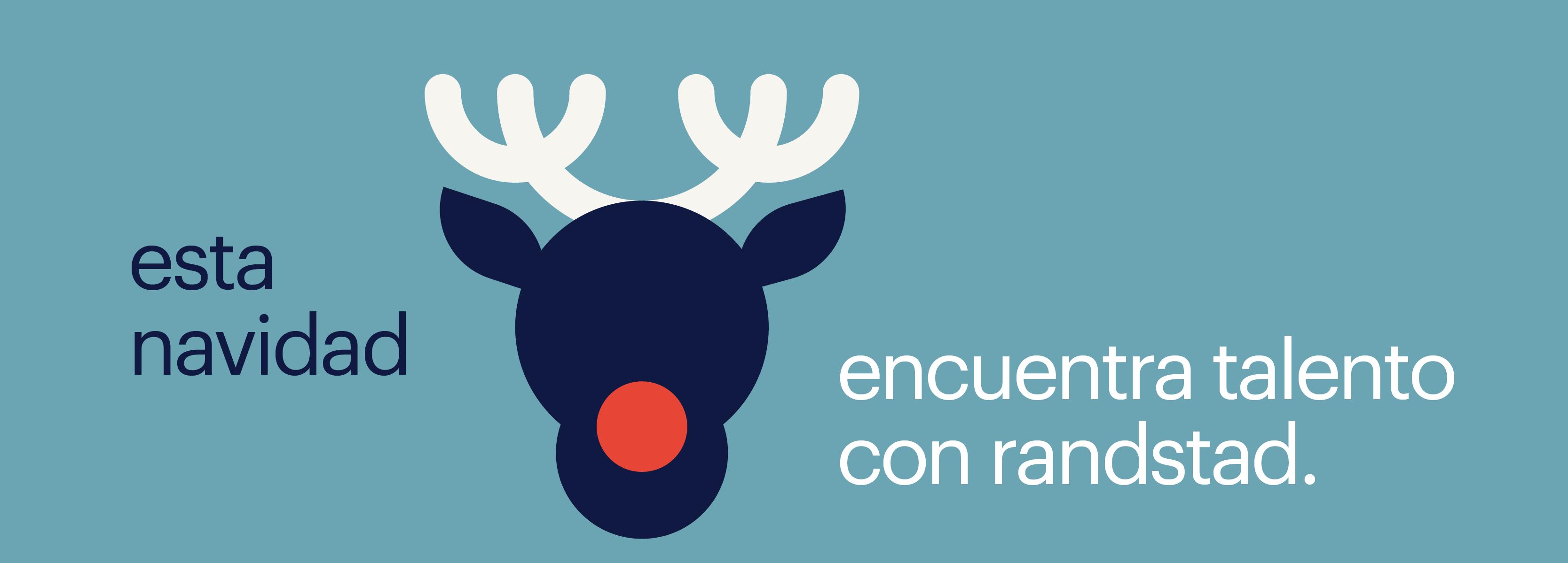 clientes-banner-campaña-navidad