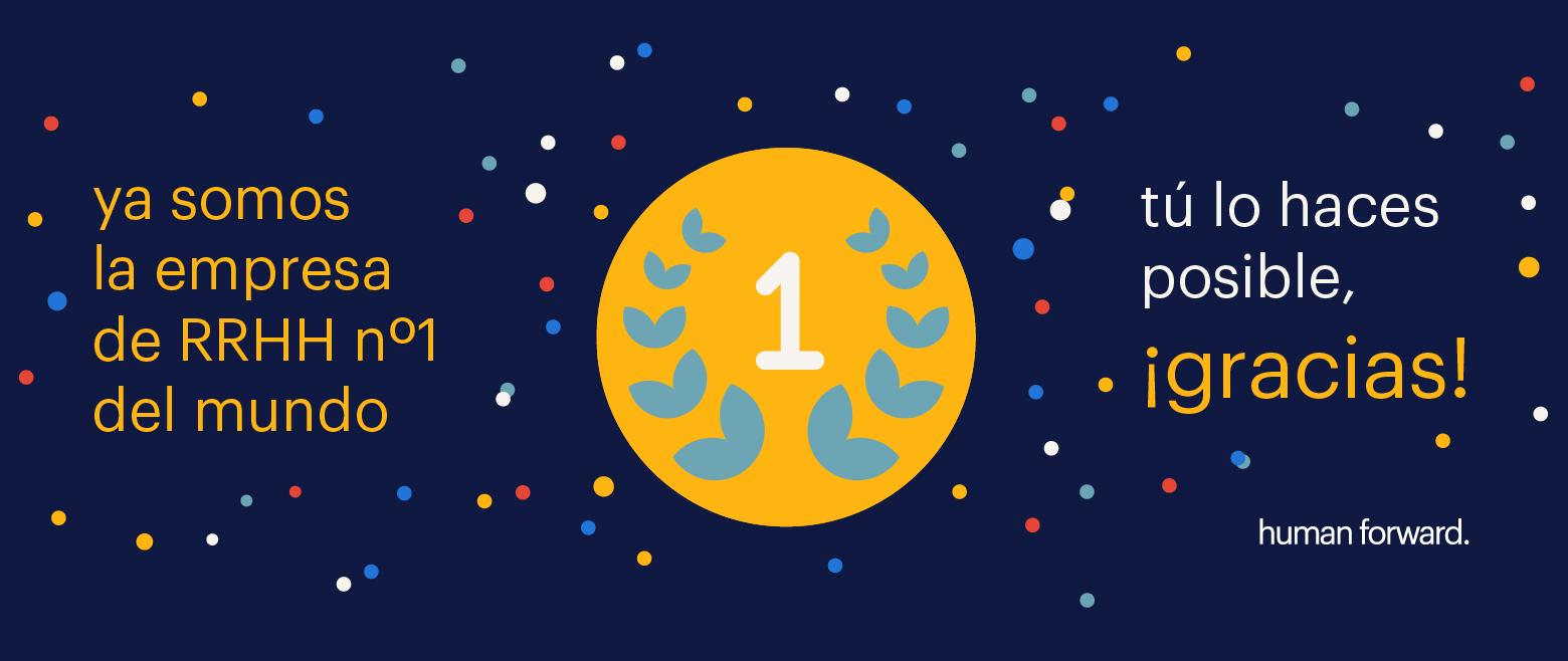 somos número uno a nivel mundial | banner home | candidatos