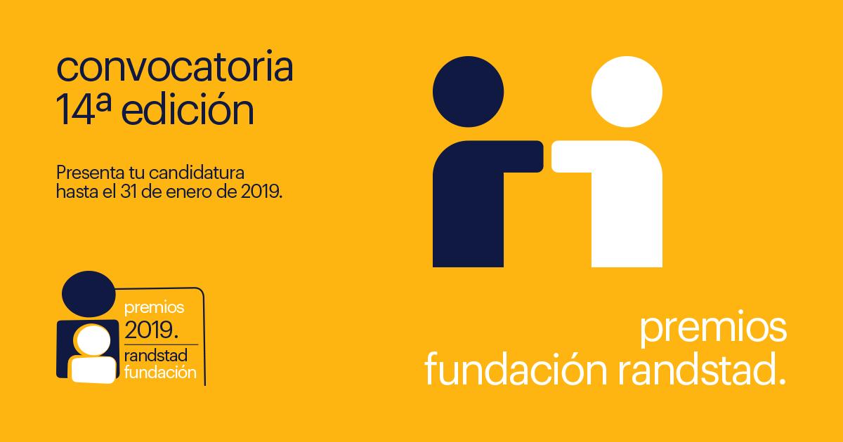 Premios Fundación