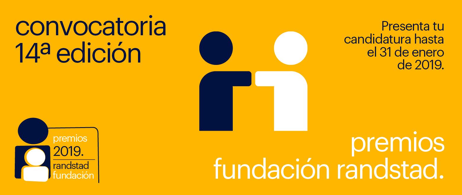 premios-fundacion-14-edicion-banner-home-1560x658