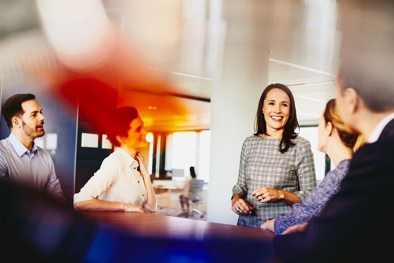 La formación transversal, una apuesta para tu carrera profesional