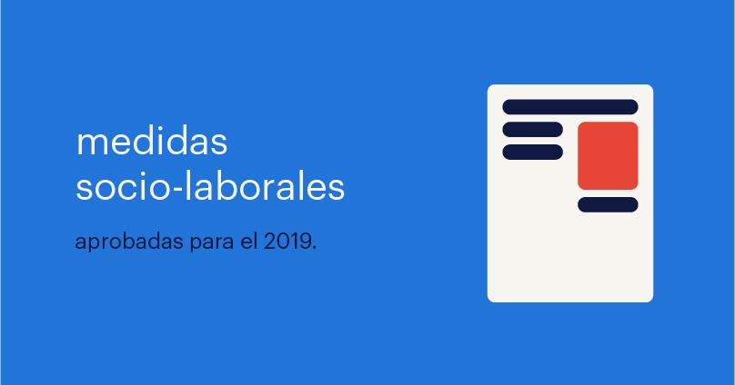 Nueva-reforma socio-laboral-2019