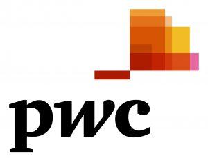 PwC_Colaboradores Premios Fundación