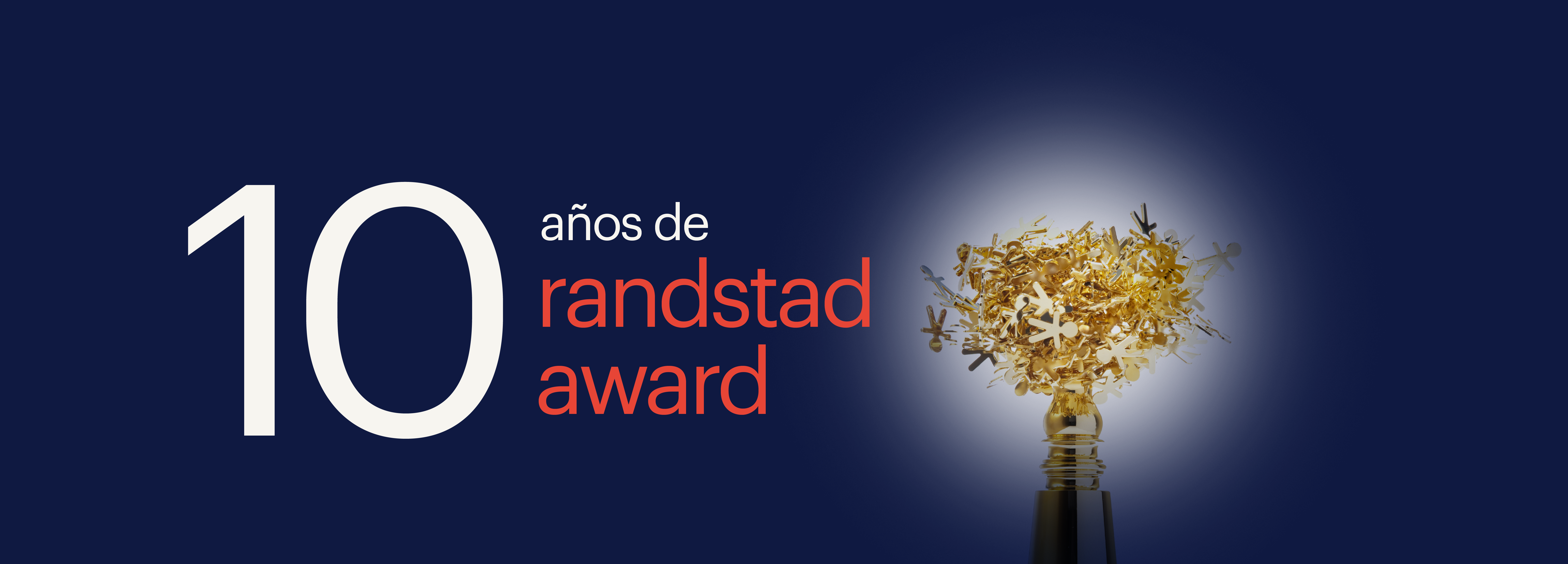 banner header employer branding_randstad award 2019_deskstop