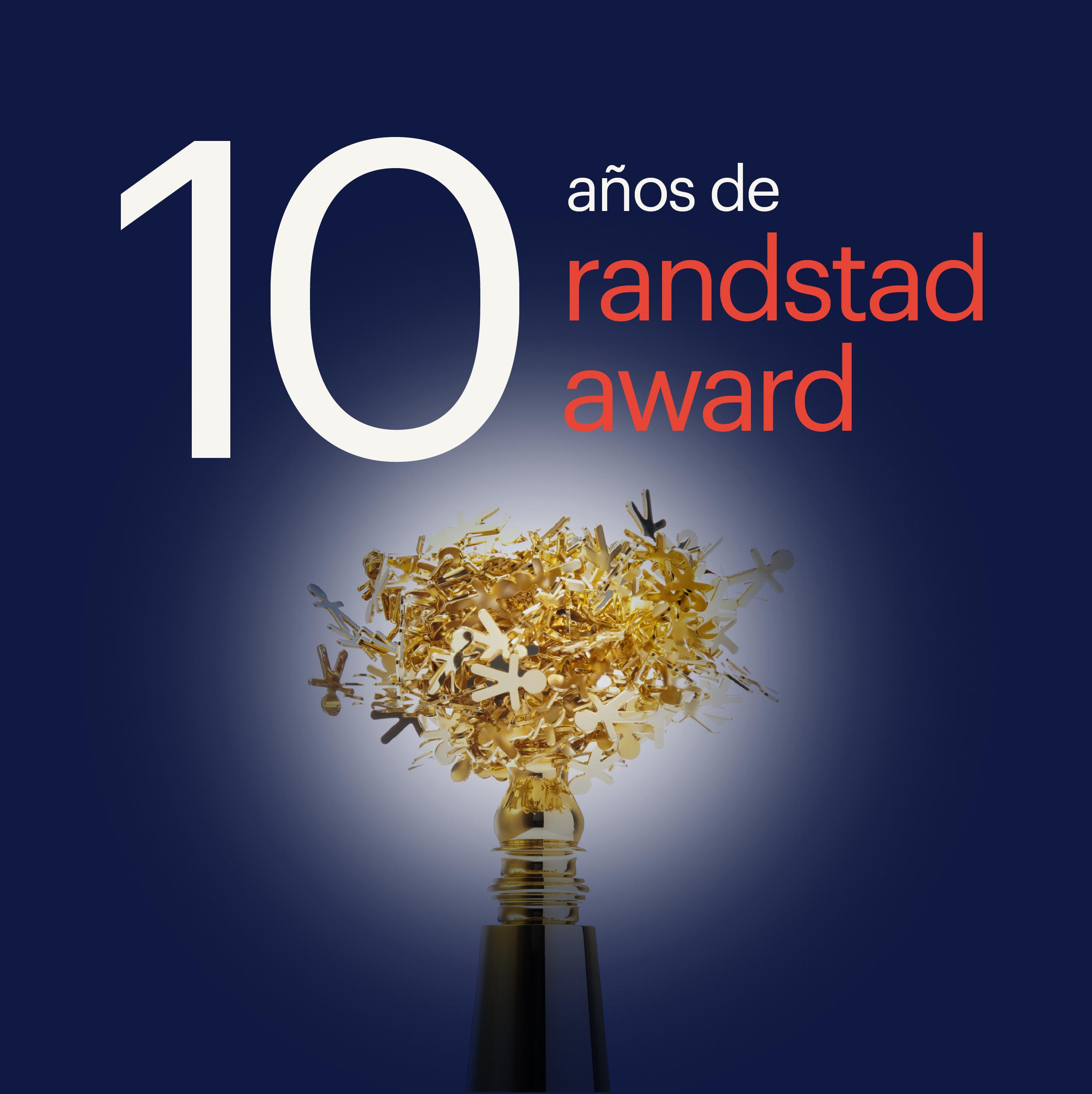 banner header employer branding_randstad award 2019_responsive