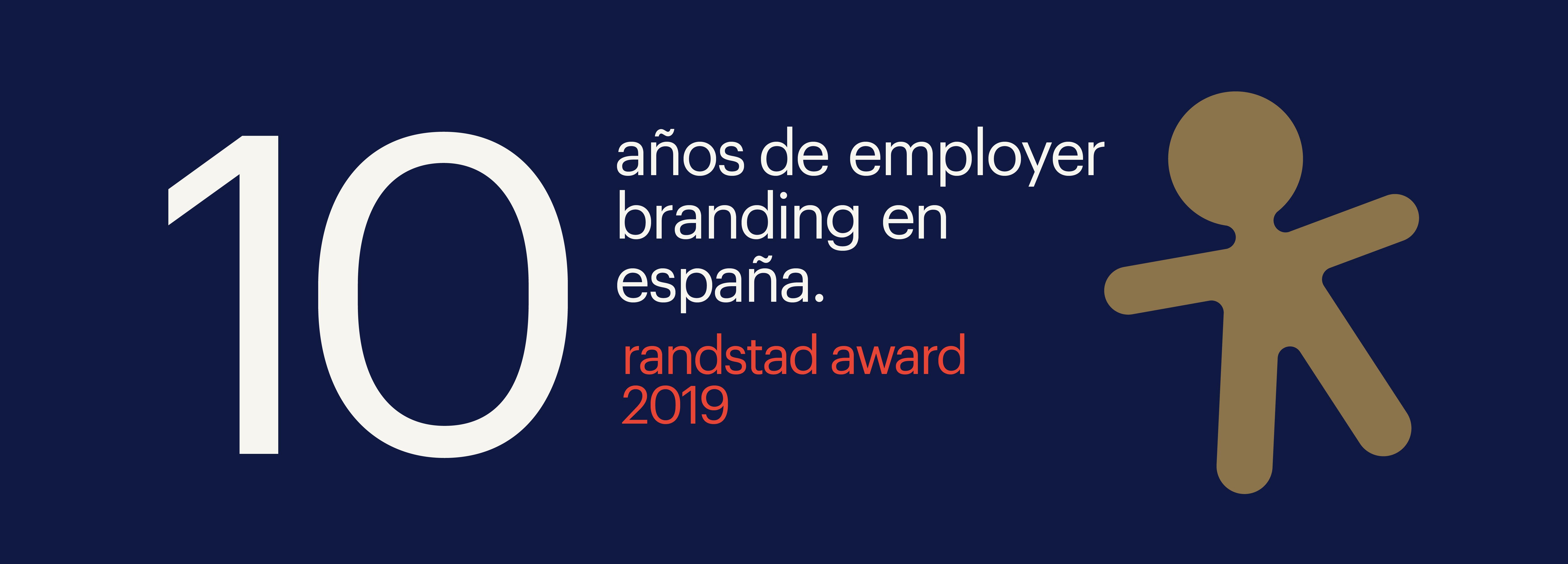 banner header home employer branding_randstad award 2019_deskstop