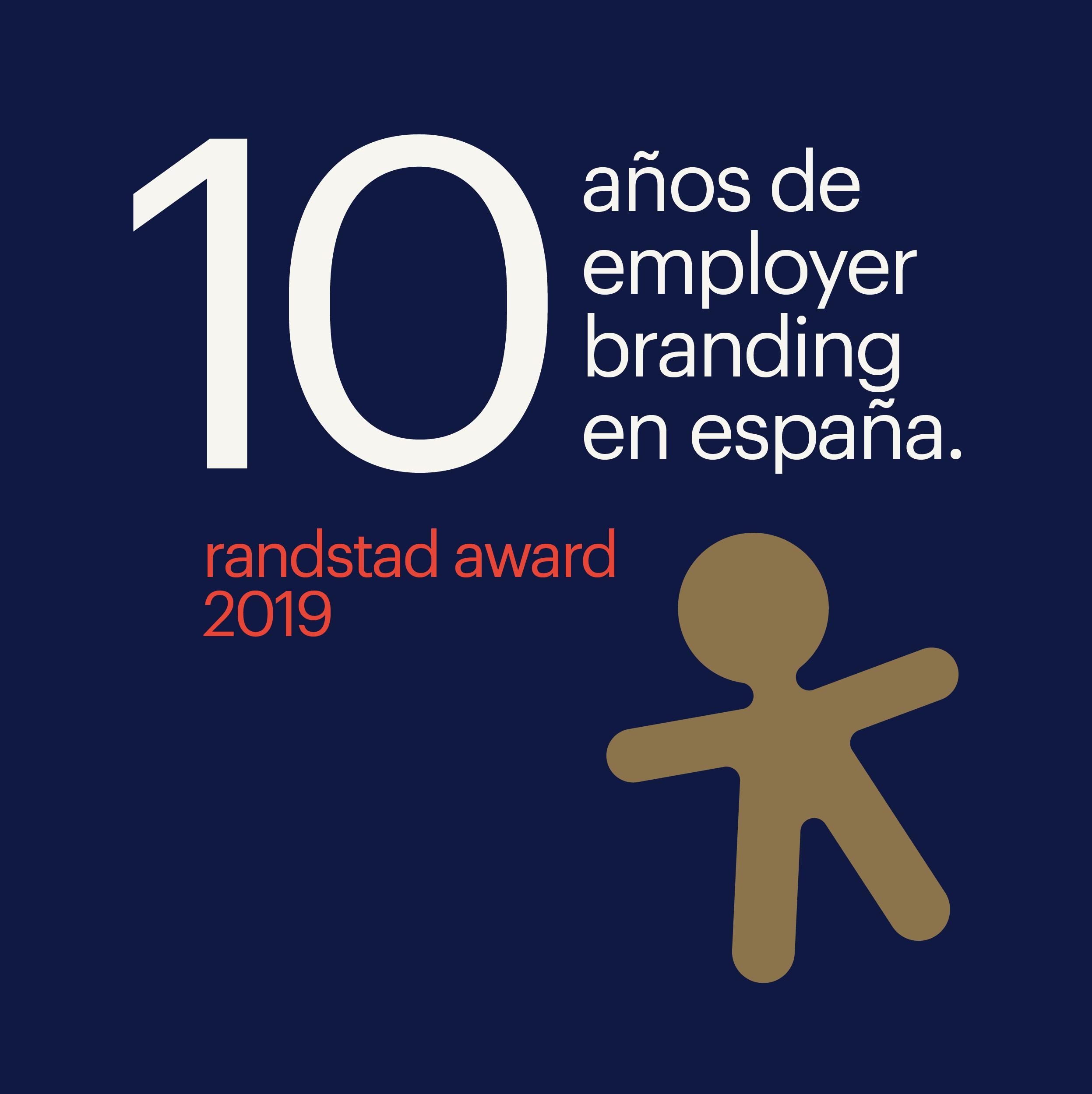 banner header home employer branding_randstad award 2019_responsive