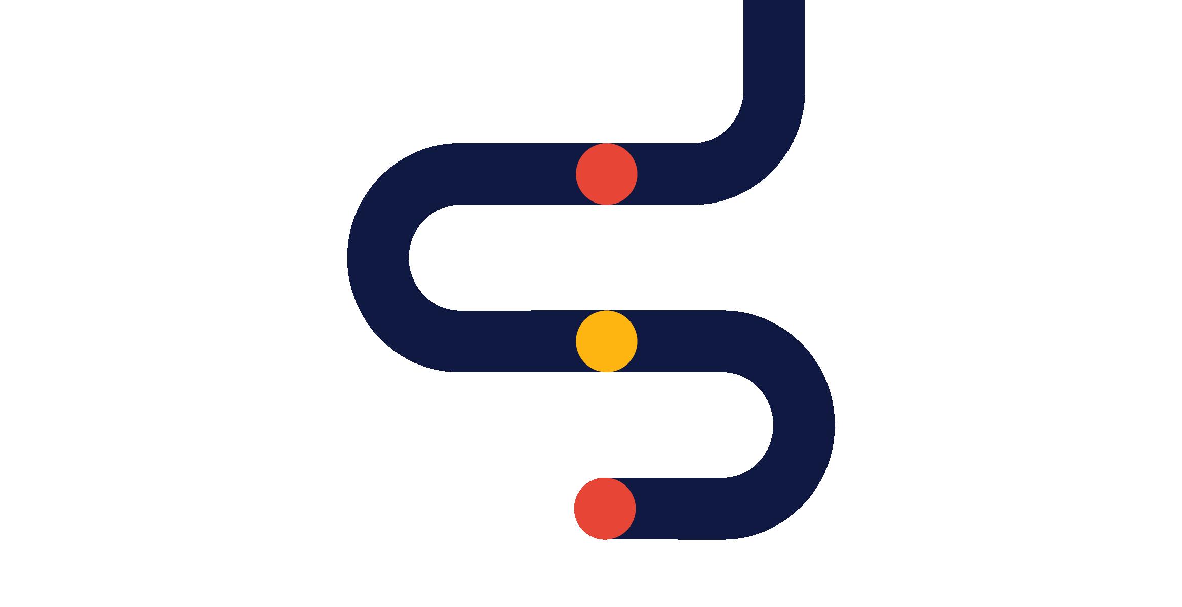 desarrollo scrum | consultoría tecnológica | fondo blanco