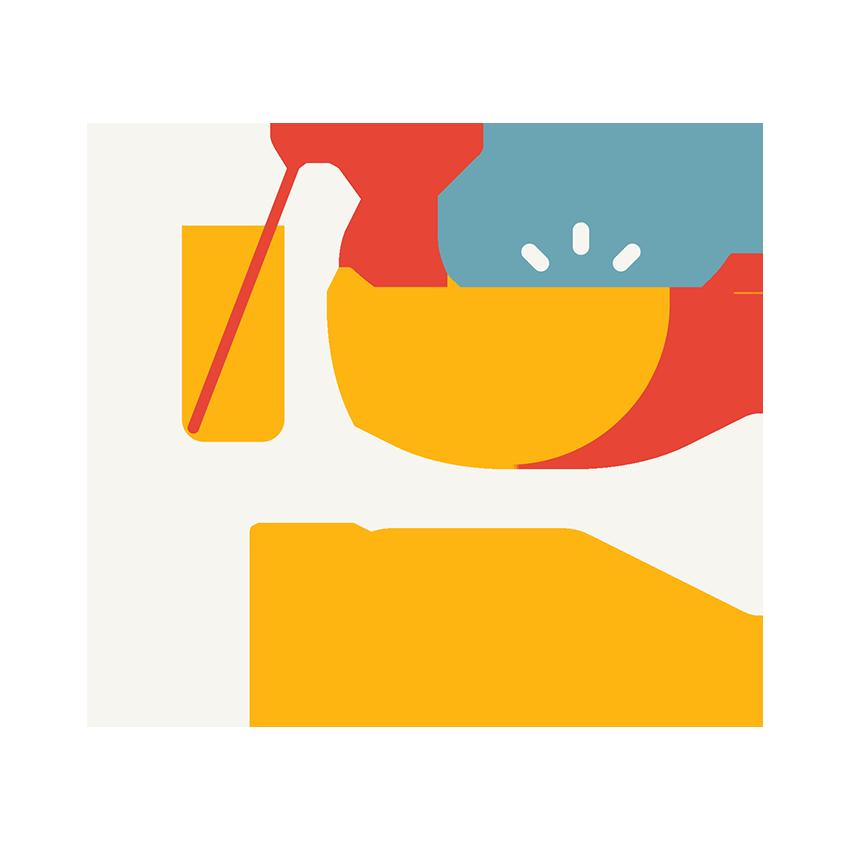 verano 2019 | ofertas en hosteleria | randstad