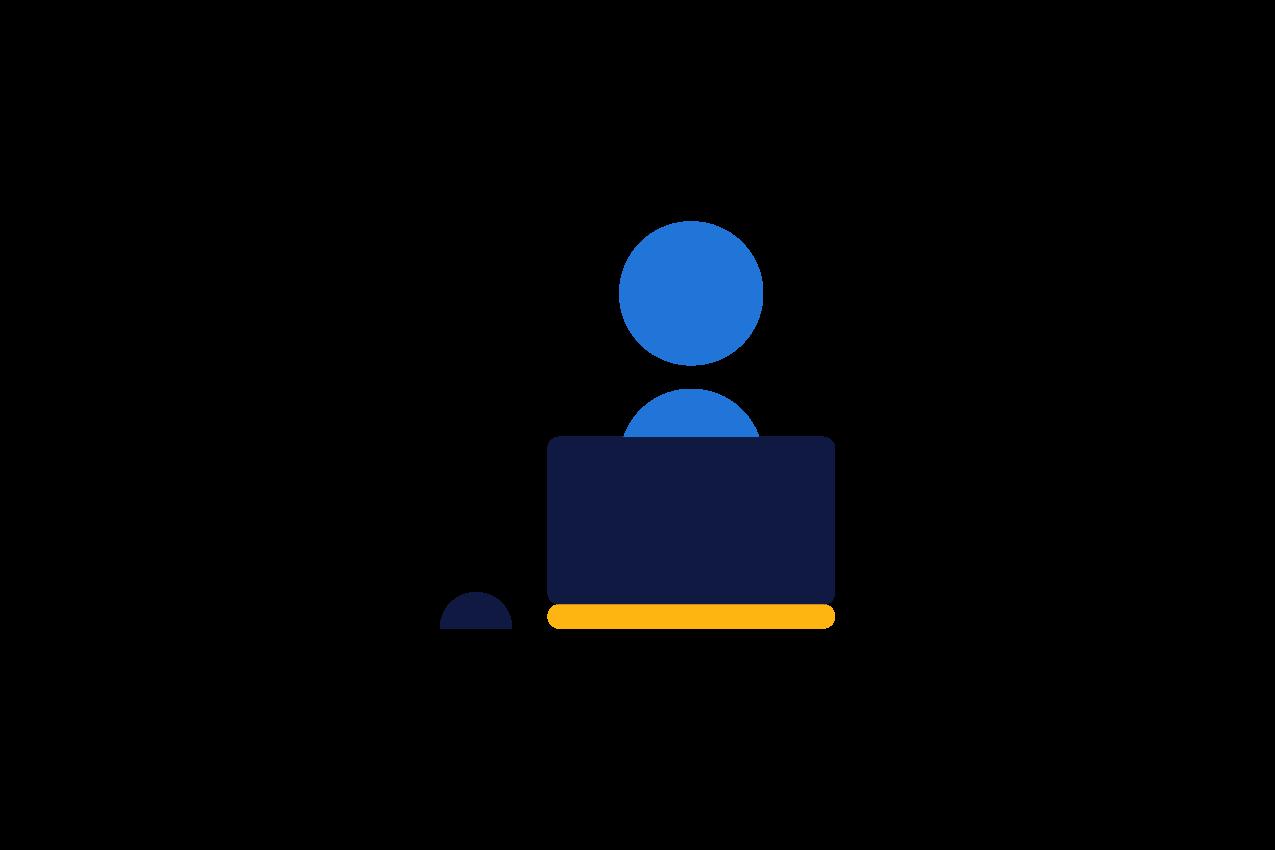 Banner-Web-BPO-administrativo-sales-back-office-gestion-proceso-de-contratación-facturacion-y-cobro-1275x850