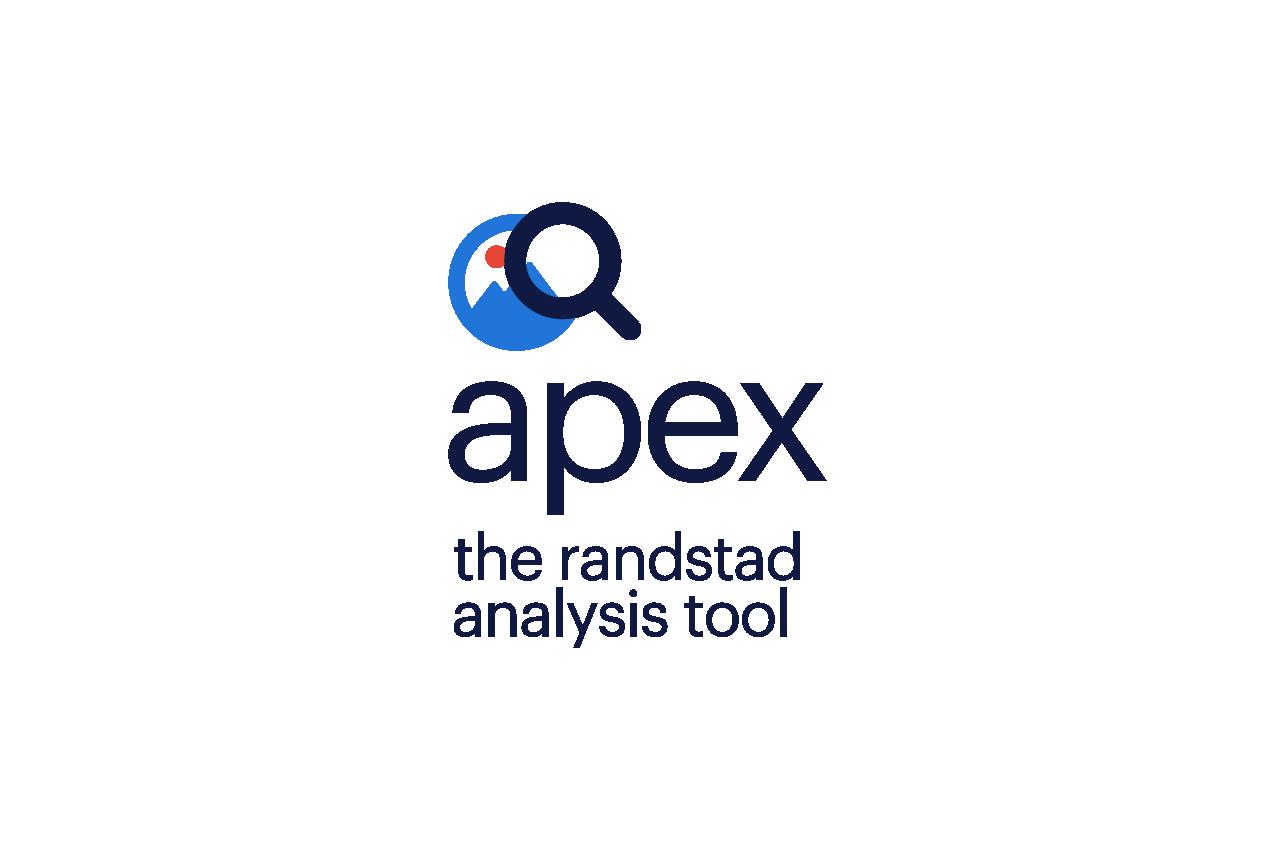 Banner información y tecnología Apex 1275x850