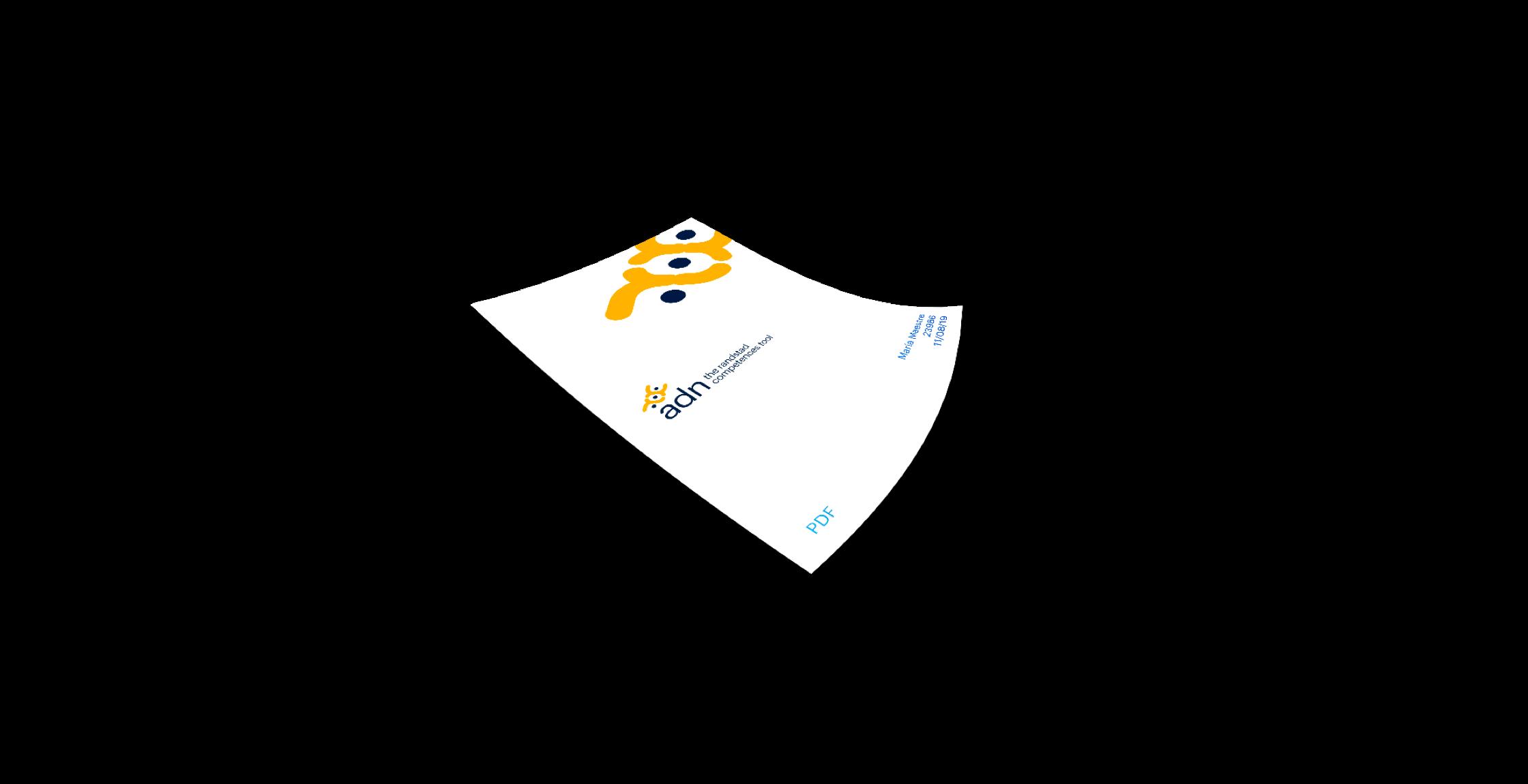 Ilustración Landing ADN - inicia una prueba gratuita 2