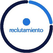 Landing_HRTech_DetalleDeServicio01_Flexibilizar_Banner