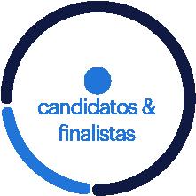 Landing_HRTech_DetalleDeServicio02_Talento_Banner