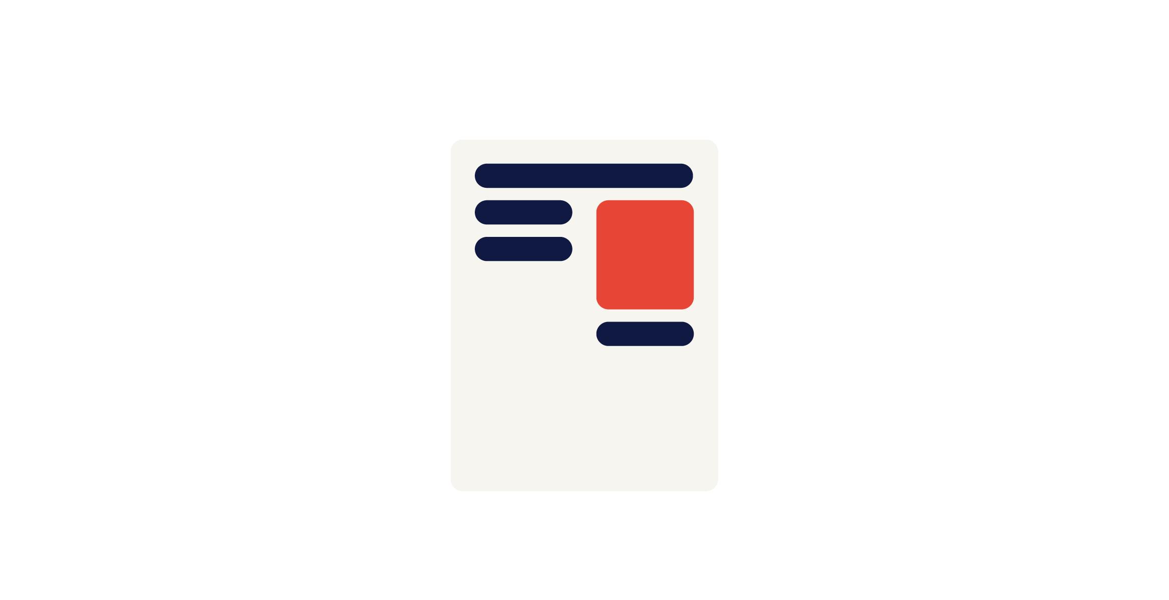 Landing_HRTech_Tool01_eSolutions_Banner