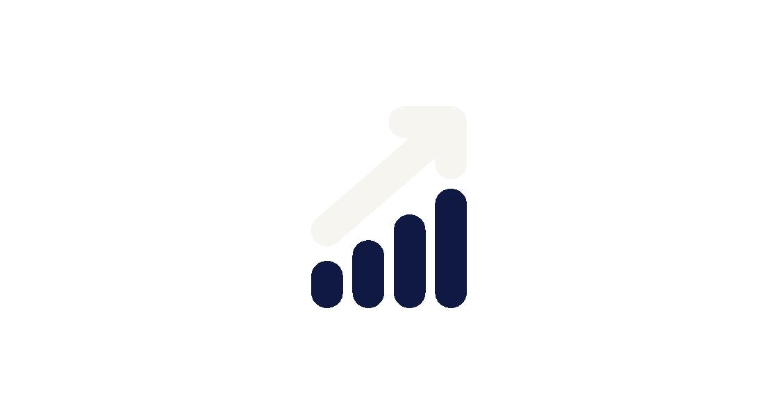 Landing_HRTech_Tool04_Apex_Banner servicio optimizacion 1120x575-01
