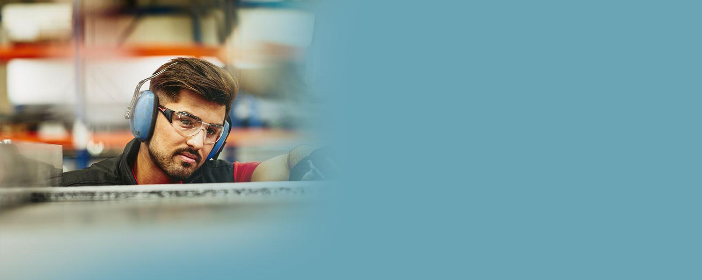 Modulo Outsourcing procesos de producción