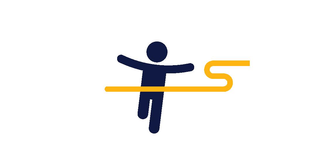 03. Ilustracion modulo exito nuestros participantes - Transicion de carrera