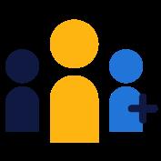 03. Imagen texto equipo multidisciplinar - Consultoria contextos de reestructuracion