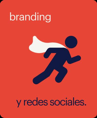 taller de branding y redes sociales