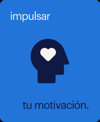 taller de motivación
