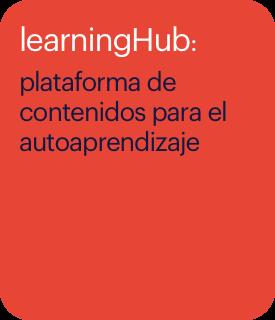 learninghub
